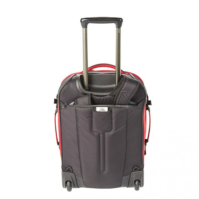 Expanse Convertible International Carry-On