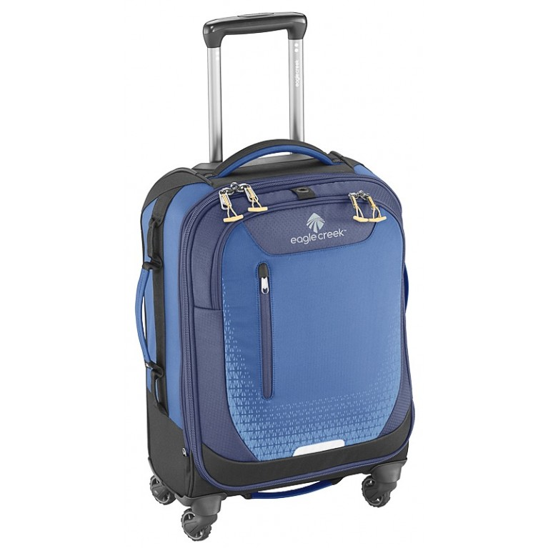 Expanse AWD Internationa Carry-On